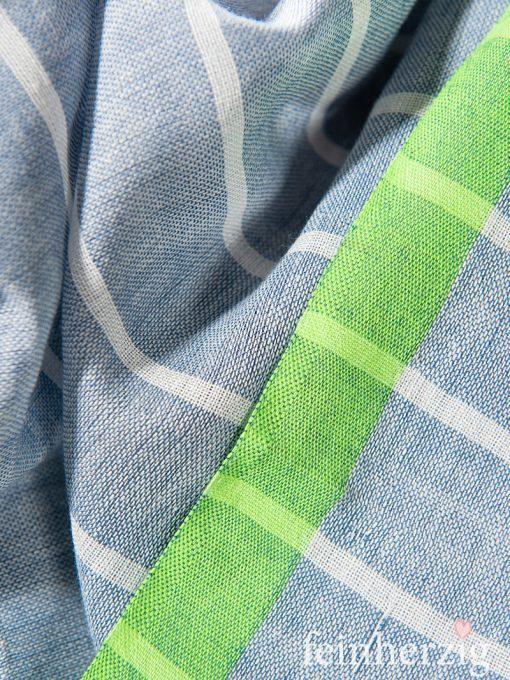 baltic-blue-schal-frieda-blau-weiss-streifen-fransen-1