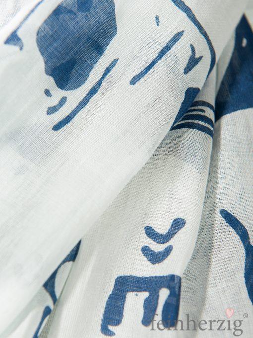 baltic-blue-schal-tuch-janina-blau-maritim-baumwolle-mit-fransen-1