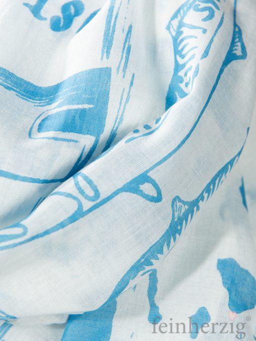 baltic-blue-schal-tuch-janina-hellblau-maritim-baumwolle-mit-fransen-1