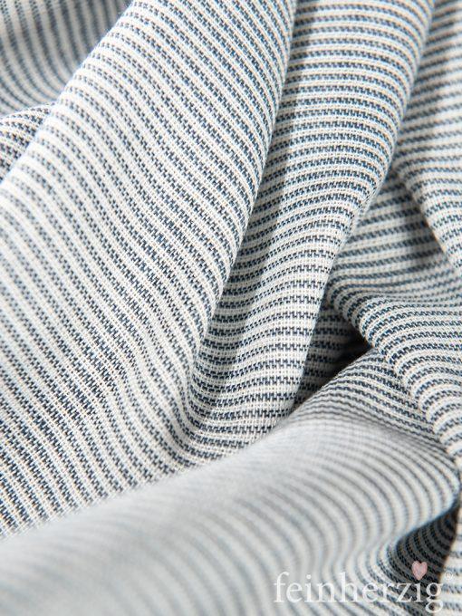 baltic-blue-xl-schal-tuch-silke-dunkelblau-baumwolle-mit-gekordelten-fransen-1