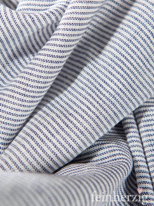 baltic-blue-xl-schal-tuch-silke-hellblau-baumwolle-mit-gekordelten-fransen-1