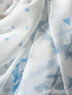 xl-schal-tuch-blau-modal-mit-fransen-loomers-fabia-1