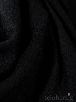 zwillingsherz-dreieckstuch-kaschmir-schwarz-1