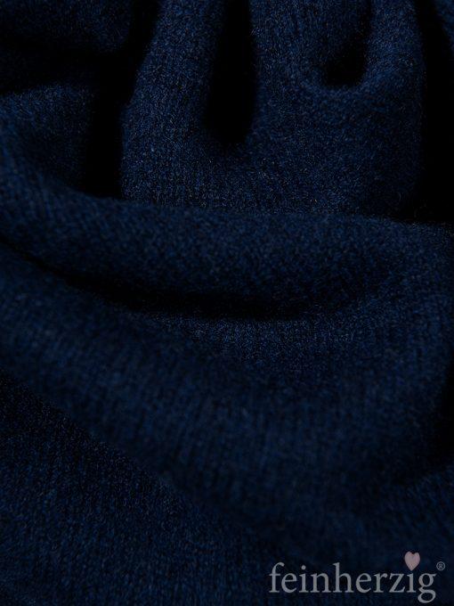 zwillingsherz-dreieckstuch-kaschmir-navy-blau-1