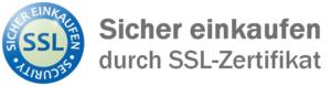 ssl-logo_3