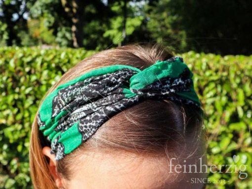 birds-on-the-run-stirnband-viskose-gruen-leo-1