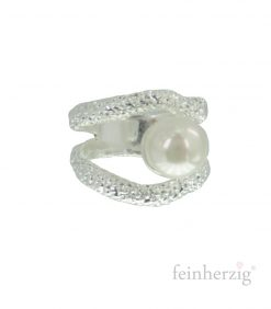 ring-pearl-silber