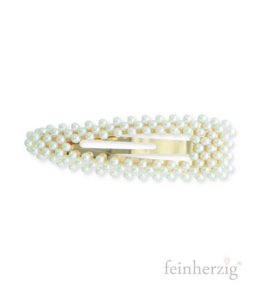 haarschmuck-gold-pearl-haar-clips