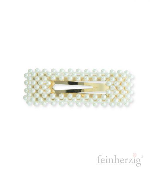 haarschmuck-gold-pearl-haar-clips-rechteckig