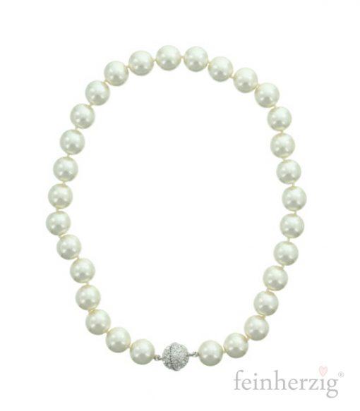 halskette-pearl