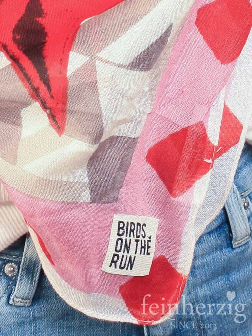 birds-on-the-run-xl-schal-tuch-motivmix-rot-grau-rosa-1