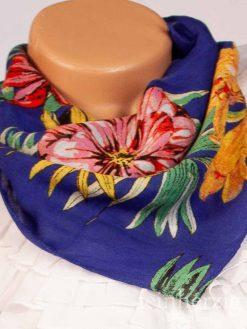 palapas-bandana-nicky-tuch-halstuch-kopftuch-marine-blumen-floral-quadratisch-1