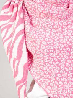 zwillingsherz-dreieckstuch-mit-kaschmir-pink-weiss-leo-und-zebra-1