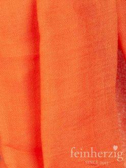 schal-tuch-aus-viskose-orange-mit-fransen-feinherzig-basic-collection-1
