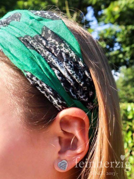 birds-on-the-run-stirnband-viskose-gruen-leo