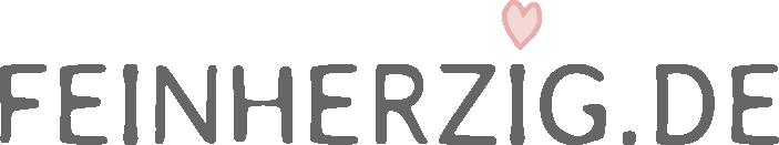 feinherzig.de • Online Shop für Accessoires & Deko