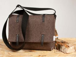 filz-messenger-bag-braun