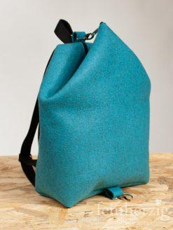 filz-rucksack-azurblau-1