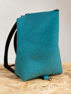 filz-rucksack-azurblau-2