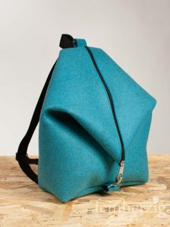 filz-rucksack-azurblau