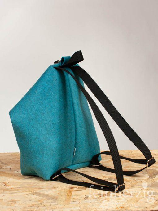 filz-rucksack-azurblau-3