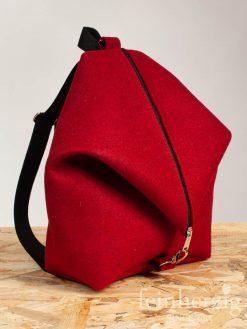 filz-rucksack-kirsch-rot