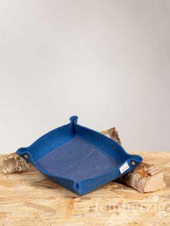 filz-taschenleerer-blau-1